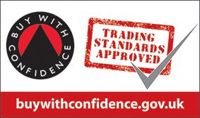 Trading Standards stamp