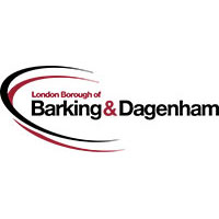 Barking-and-Dagenham-200px-v2