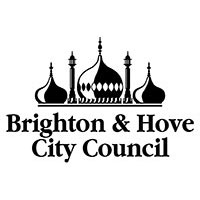 Brighton-and-hove-logo-200px-v2
