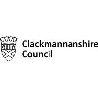 Clackmannanshire-Council-200px-v2