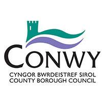 Conwy-CBC-Logo-200px-v2