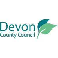Devon-200px-v2
