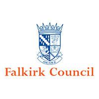 Falkirk-Council-200px-v2