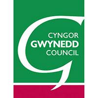 Gwynedd-200px-v2