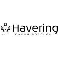 Havering-200px-v2