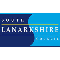 South-Lanarkshire-Council-nwb-200px-v2