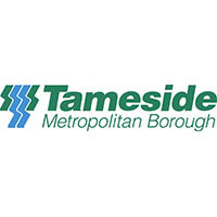 Tameside-Metropolitan-Borough-200px-v2