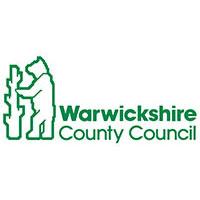 Warwickshire-CC-200px-v2