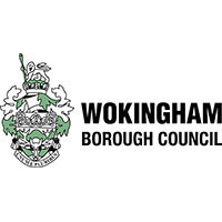 Wokingham-Borough-Council-v2