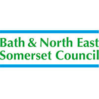 bath-north-east-somerset-council-200px-v2