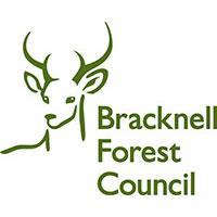bracknell-forest-200px-v2