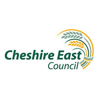 cheshire-east-200px-v2