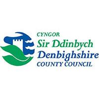 denbighshire-cc-200px-v2