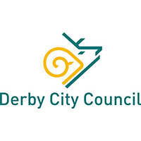 derby-city-200px-v2