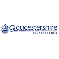 gloucestershire-200px-v2