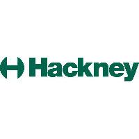 hackney-200px-v2