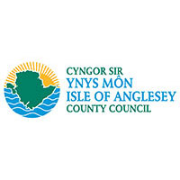 isle-of-anglesey-county-council-200px-v2