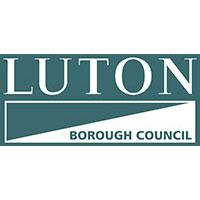 luton-200px-v2