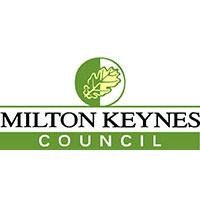 milton-keynes-200px-v2