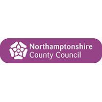northamptonshire-cc-200px-v2