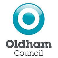 oldham-200px-v2
