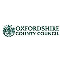 oxfordshire-200px-v2
