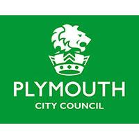 plymouth-200px-v2