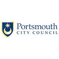 portsmouth-200px-v2