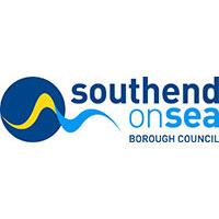 southend-200px-v2