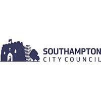 southhampton-200px-v2