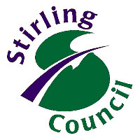 stirling-council-logo-200px-v2