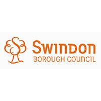 swindon-200px-v2