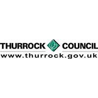 thurrock-200px-v2