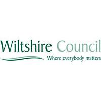wiltshire-v2