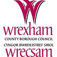 wrexham-logo-v2